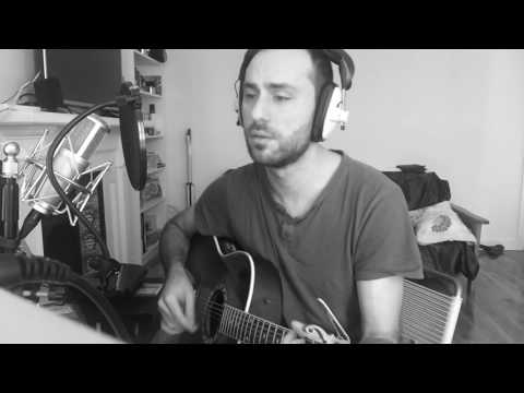 Sailing to Philadelphia - Cover by Nello
