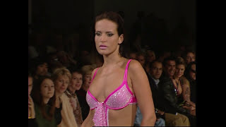 Top 5 Hot Most Expensive Sexiest Gold Diamond Bikini Bra & Panties Ever Created By Mankind