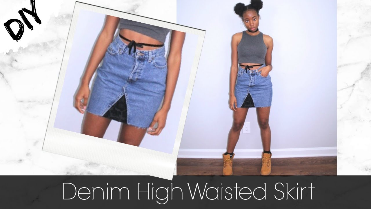 Jeans shorts scholl s