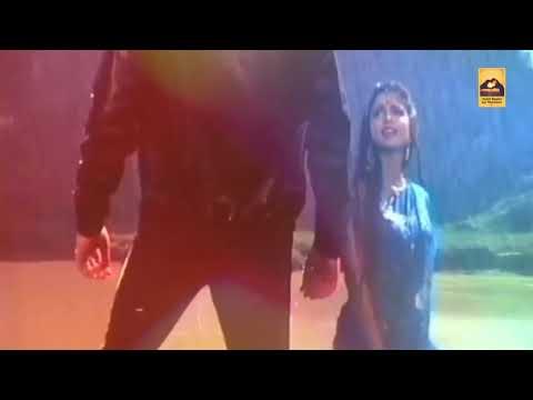 Main Jis Din Bhula Doon Tera Pyar Dil Se, letest wathapps song, plz subscribe my channel (urmila