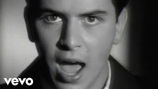 Glenn Medeiros - All I