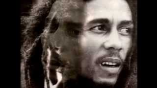 Bob Marley & The Wailers - Could You Be Loved (HQ)