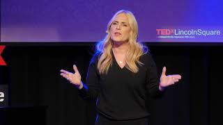 We Cannot Lead Others Without First Leading From Within | Lolly Daskal | TEDxLincolnSquare