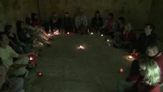 Великая Пирамида с Александром Зараевым (трейлер)