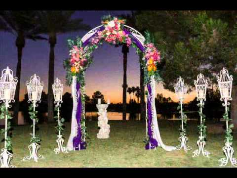Wedding decorations i wedding decorations budget youtube wedding decorations i wedding decorations budget junglespirit Images