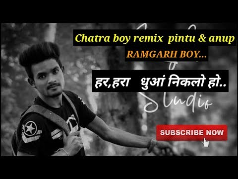 Bandar Ke Jana, Nagpuri Remix Song 2019 || Dj Nagpuuri Hits 2019 Song || Midlipz App _