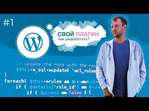Плагин для управления пользователями wordpress