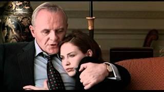 Знакомьтесь, Джо Блэк / Meet Joe Black (1998) трейлер