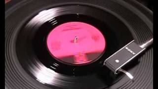The Kinks - Come On Now - 1965 45rpm