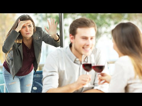 Ten Rules For Dating In 2020 - MGTOW