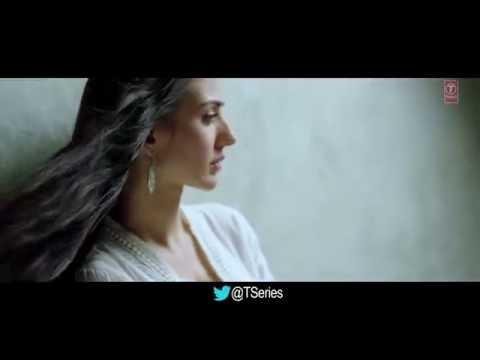 kajraare movie songs hd 1080p