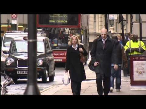 World Business: UK Economy -- 06/05/11