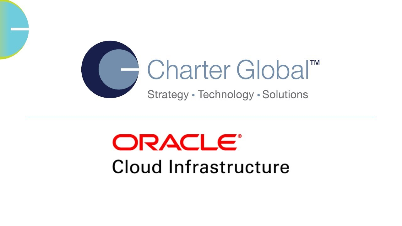Oracle Cloud Infrastructure and JD Edwards Solutions - Support