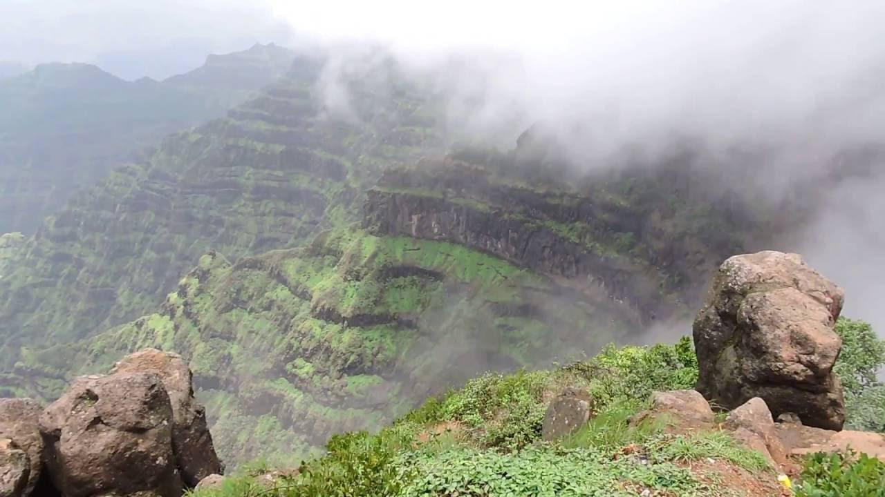 Mahabaleshwar, Maharashtra Tourism
