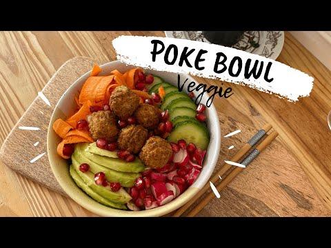 poke-bowl-veggie:-ma-recette-express!