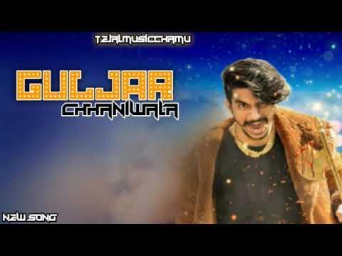 guljar-chhaniwala-new-panch-song-of