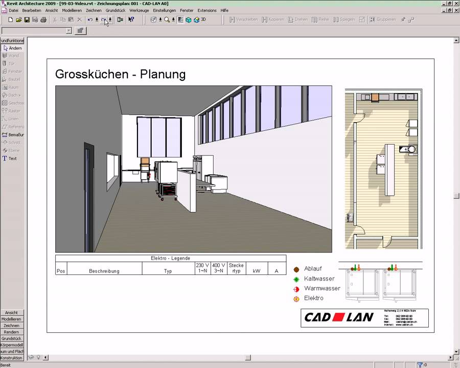 Revit Bim Youtube