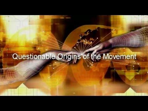 "WATCH-OUT: ""WORD OF FAITH TEACHERS"": Origins & Errors of Their Teaching (Full Film)"