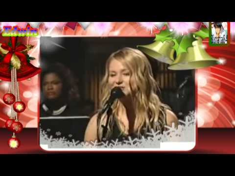 Jewel's Medley of Christmas Songs