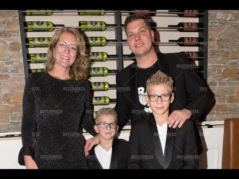 Lancering horecawijnen Familie POS | Copyright Mischa Schoemaker Dutch Press Photo Agency