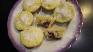 Рецепт #Маффины в микроволновке/Мороженое/Леденцы домашние/Формы для кулинарии из Фикс прайса.