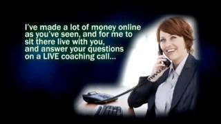how to make money on clickbank  google sniper x