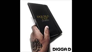 Watch Digga D Double Tap Days video
