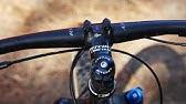 24dd8c7c0f4 2018 Ritchey P 29ER Mounatin Bike - Walkaround - 2017 Eurobike - YouTube