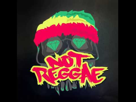 not reggae! - unknown file teaser