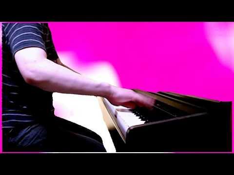 [piano] Kamen Rider