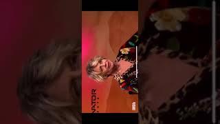 video 2 facebook error camera