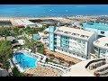 Seashell Resort & Spa 5* ab CHF 295.- / Türkei - Antalya von Easy-Reisen.ch