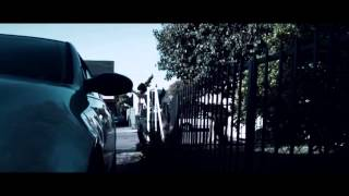 rj ride wit me official music video youtubevia torchbrowser com
