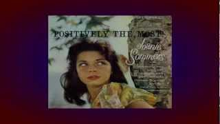 Joanie Sommers - Just Squeeze Me (But Please Don