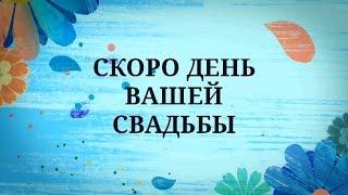 Ведущий на свадьбу Москва, Спб, РФ + видеоролик в подарок!