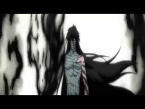 Ichigo Mugetsu Vs Aizen