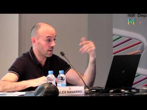 EuropeCalls Europa Creativa MEDIA Suport a la Difusió per TV (1/2)