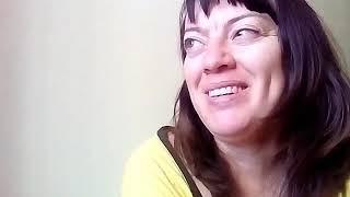 Я нудистка. Лечусь. Фото с Запорожья.