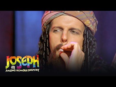 Those Canaan Days - 1999 Film | Joseph
