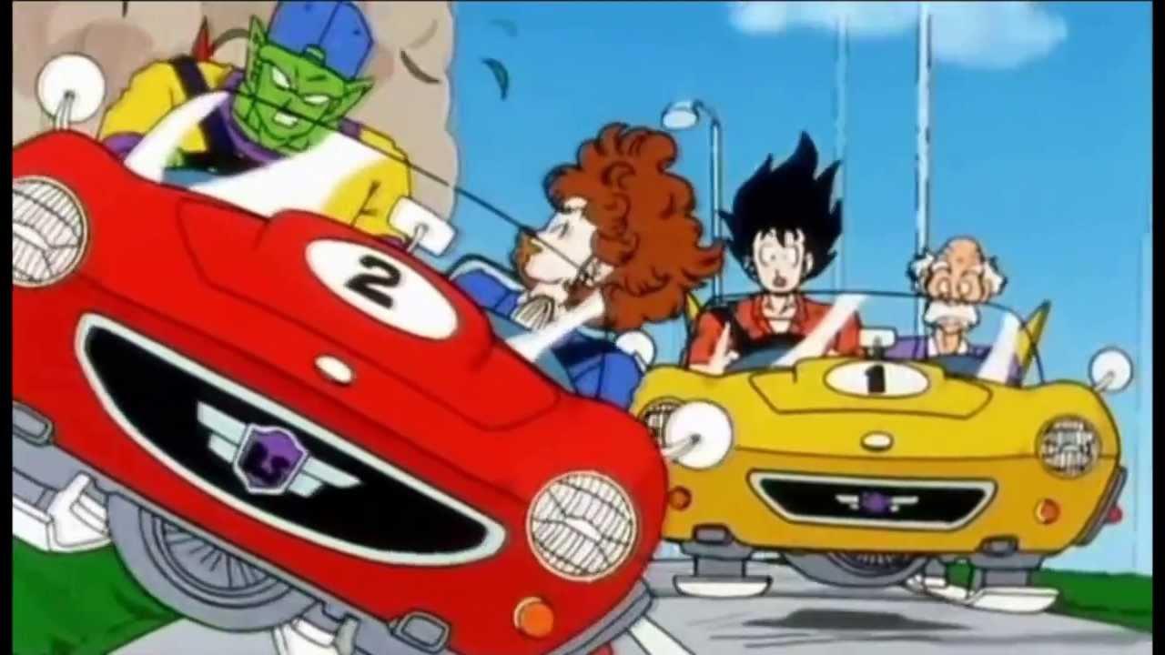 Z Car Show