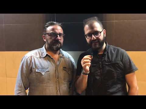 Casertana-Catanzaro 2-1: la Striscia Video