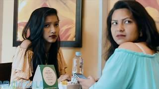 Tujhe dekhe bina chain kabhi bhi nahi aata  ||| Full HD VIDEO || By Mr.chagala ||
