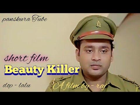 Download Beauty Killer-1.2 fliz movies wed series INDIA Hindi story sexy fliz Wedseries ullu sexy hot Bhabhi