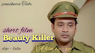 Beauty Killer-1.2 fliz movies wed series INDIA Hindi story sexy fliz Wedseries ullu sexy hot Bhabhi