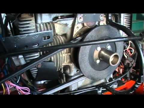 hqdefault  Wheel Horse Wiring Diagram on riding mower, 1 2 hp kohler, b80 4 speed, c1-01, voltage regulator,