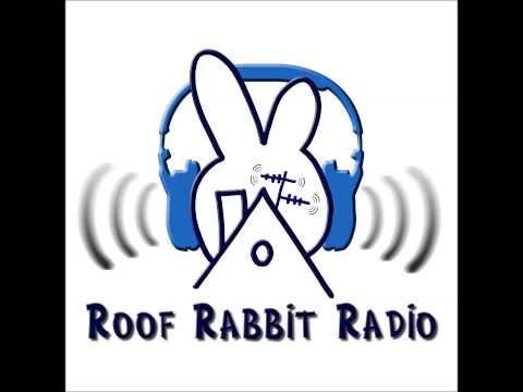 Roof Rabbit Radio - Daniel Wirtz