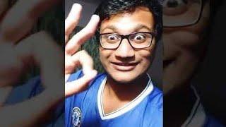 Angry Rantman Katharalas .  Must Watch