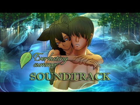 EVERLASTING SUMMER - Complete OST