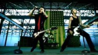 Green Day American Idiot Uncensored Music Video