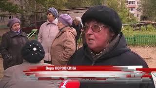 Два микрорайона в Ростове остались без отопления и горячей воды